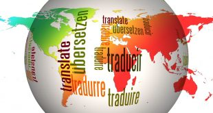 Tips In Translating Articles To Increase The Site's Quality